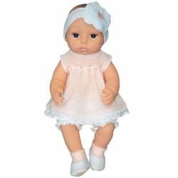 Кукла-малыш из винила Анечка 40см, Белкукла от Белкукла в Минске фото