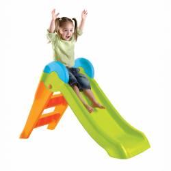Детская горка Boogie Slide от в Минске фото